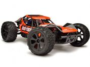 Prime Storm 2WD EP